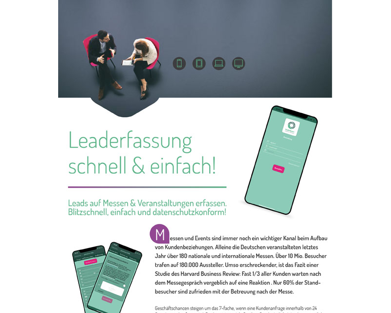 https://www.leadtributor.com/wp-content/uploads/2020-03-15_Datenblatt_leadtributor_Messeapp-800x640.png