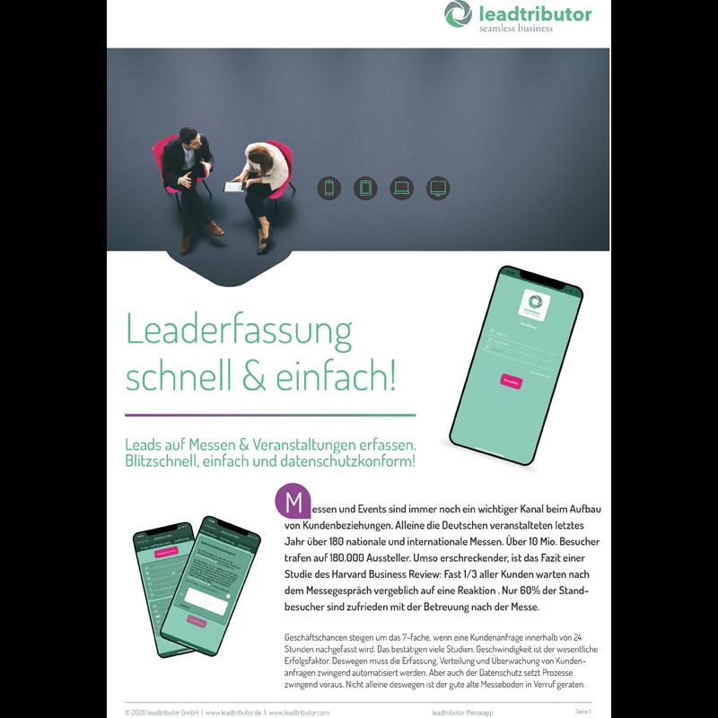 https://www.leadtributor.com/wp-content/uploads/2020-03-15_Datenblatt_leadtributor_Messeapp.png