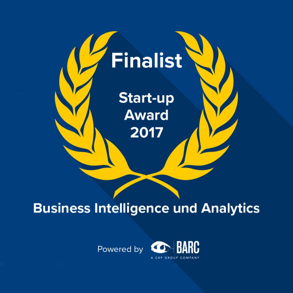 https://www.leadtributor.com/wp-content/uploads/BARC-Start-Up-Award-Logo-Finalist.jpg
