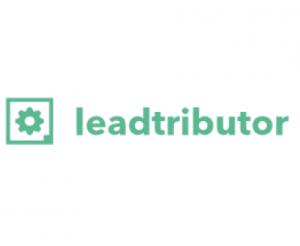 Die leadtributor GmbH erhält Serie-A-Finanzierung und plant starkes Wachstum!