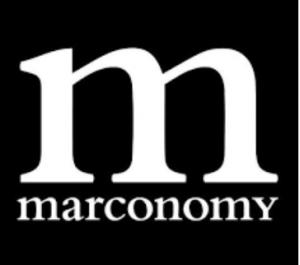 """marconomy: <br>""""Webseiten wie wir sie kennen, werden verschwinden!"""""""