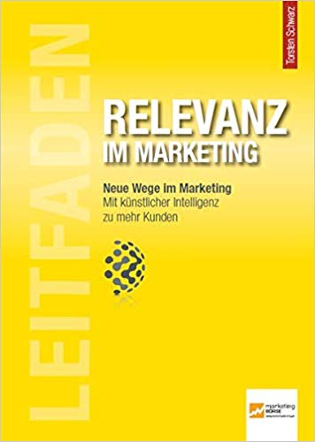 https://www.leadtributor.com/wp-content/uploads/Buch-Relevanz-im-Marketing.jpg