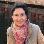 Claudia Privitera