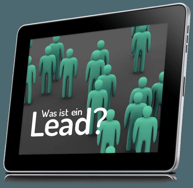 https://www.leadtributor.com/wp-content/uploads/Definition-Lead.png