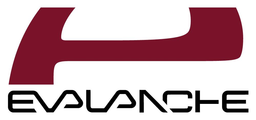 Logo SC Networks GmbH