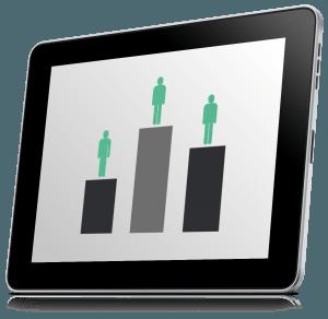 Ist Lead Scoring nur Marketing-Aufgabe?