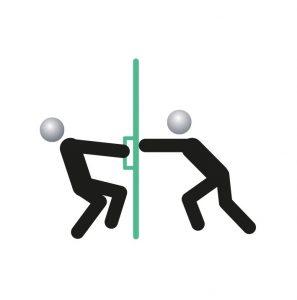 Mix 'n Match: Leadverteilung – Wie Sie Kaufinteressenten an den richtigen Vertriebspartner verteilen