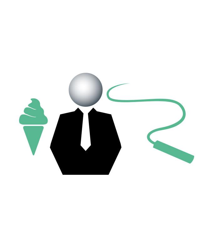 leadtributor für die Vertriebsorganisation und Opportunity Management