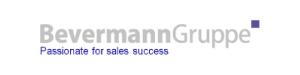 Logo Bevermann Gruppe