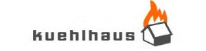 Logo Kuehlhaus