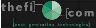 https://www.leadtributor.com/wp-content/uploads/Logo-thefi.png