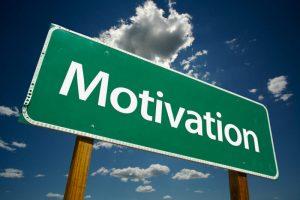 Bei der Stange halten: Wie Sie Vertriebspartner motivieren und für ihr Engagement belohnen