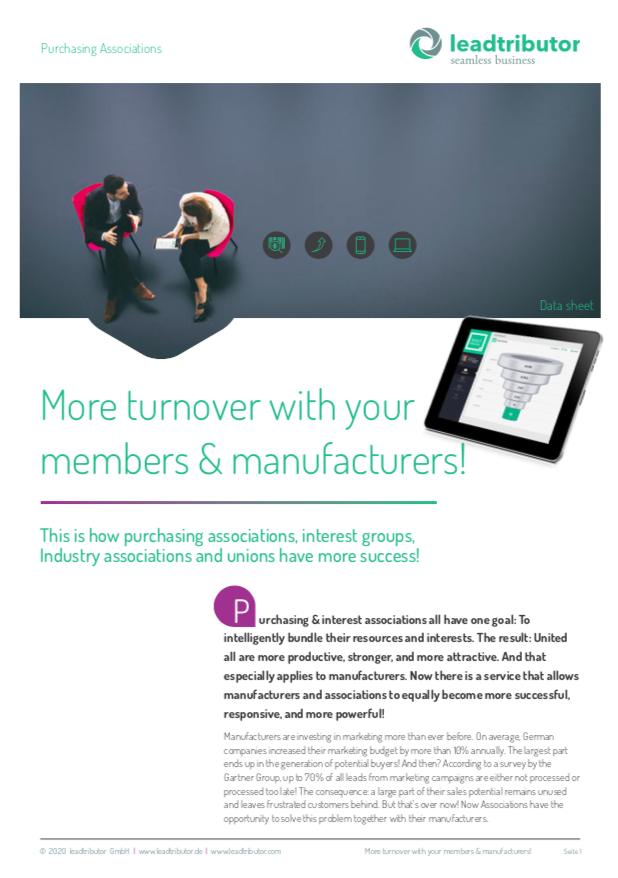 https://www.leadtributor.com/wp-content/uploads/Purchasing-Associations-Screenshot-2020.png