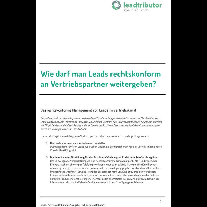 https://www.leadtributor.com/wp-content/uploads/Rechtskonform-Leads-an-Vertriebspartner-weitergeben.png