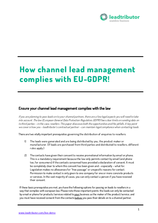 https://www.leadtributor.com/wp-content/uploads/Rechtskonformes-Management-EN-Screenshot.png