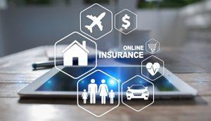 Kosten runter, Transparenz hoch: der Versicherungsvertrieb der Zukunft