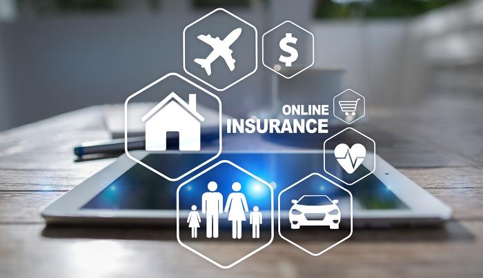 https://www.leadtributor.com/wp-content/uploads/Versicherung_Online-Insurance_shutterstock_755579368_700.jpg