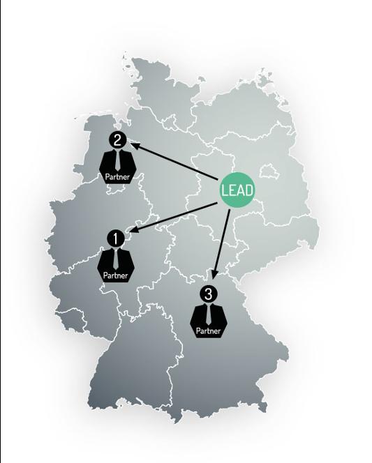 https://www.leadtributor.com/wp-content/uploads/Verteilung-nach-Umkreis.png