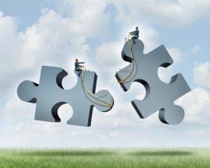 Auf Partnersuche: Wie Sie Vertriebspartner finden, die zu Ihnen passen!