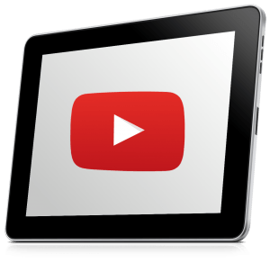 Der leadtributor Channel auf YouTube