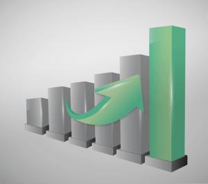 Lead Management führt zu höherer Abschlussquote!