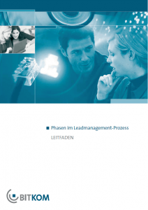 bitkom leadmanagement