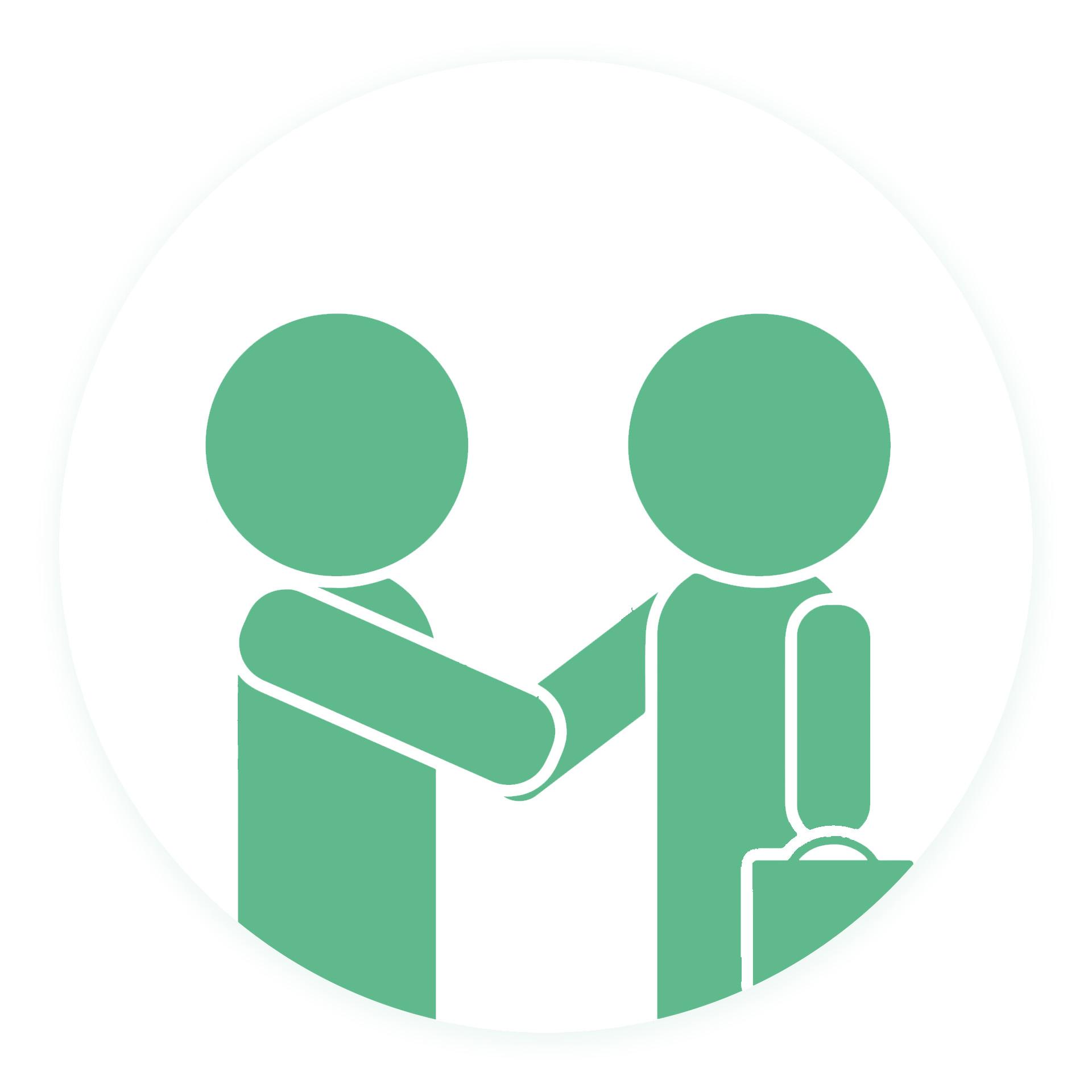 https://www.leadtributor.com/wp-content/uploads/customer-service-1433640_1920-Kopie.jpg
