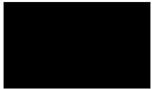 https://www.leadtributor.com/wp-content/uploads/e3dc-logo-sw-2.png