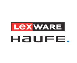 Haufe-Lexware und der leadtributor<br> Erfolgreiche Zusammenarbeit durch effiziente Prozesse