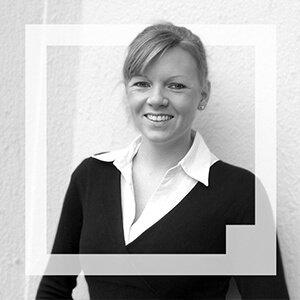 leadtributor Team Katharina Blum.