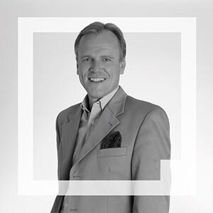leadtributor Team Philipp von der Brüggen-