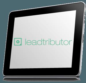leadtributor und SC-Networks bauen den Closed Loop für den indirekten Vertrieb!