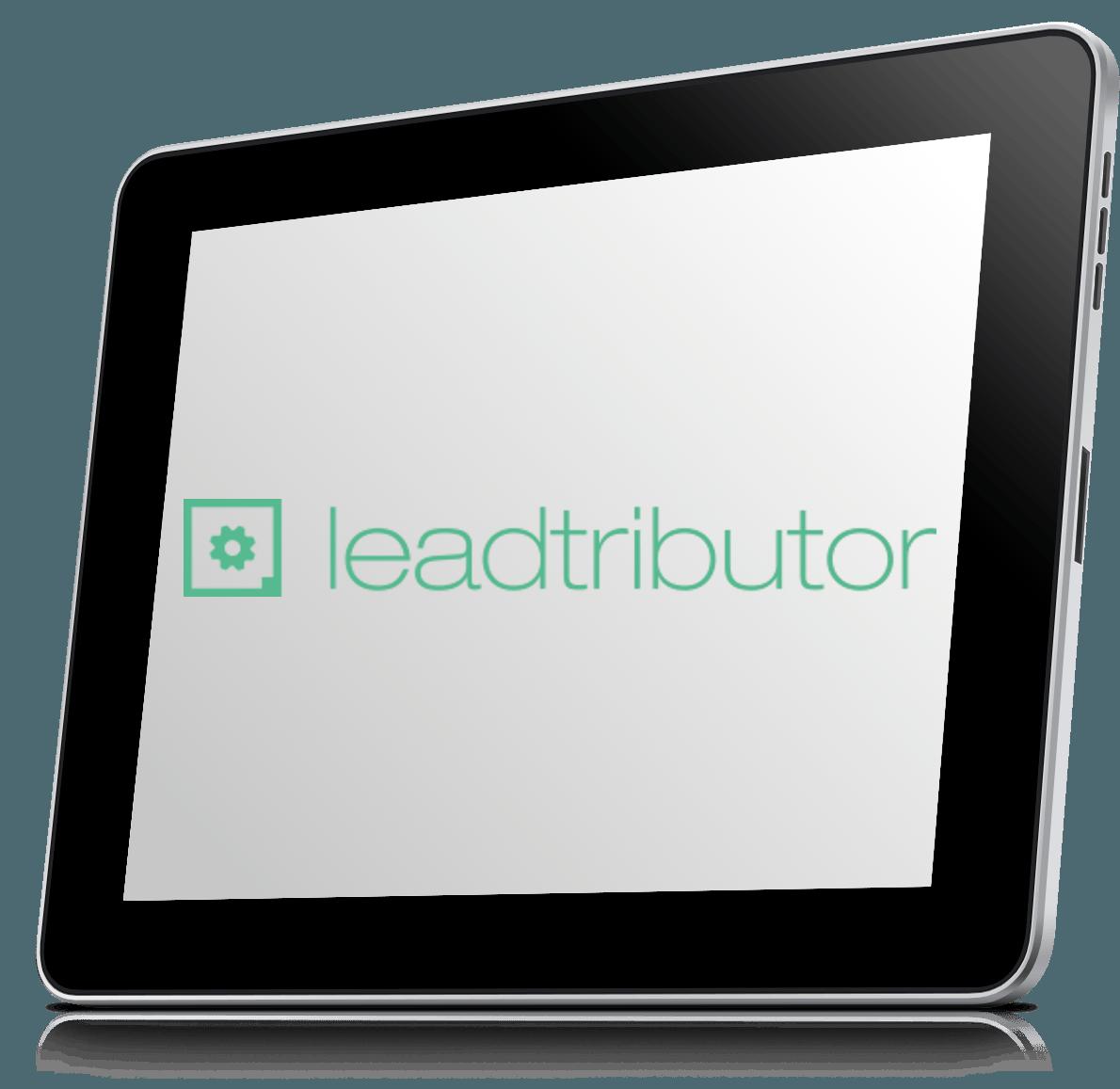https://www.leadtributor.com/wp-content/uploads/leadtributor-ipad.png