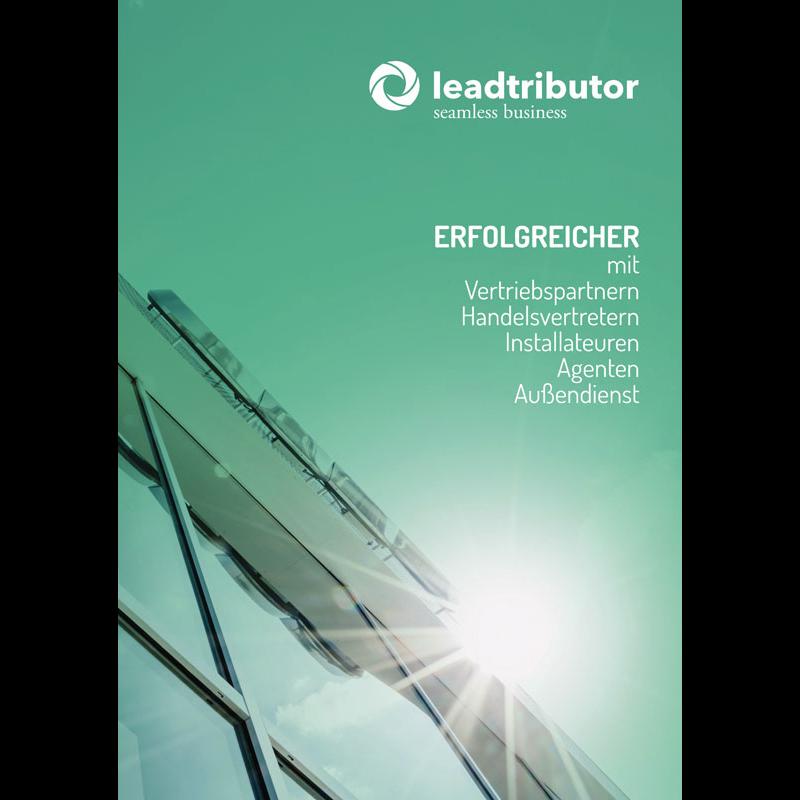 https://www.leadtributor.com/wp-content/uploads/leadtributor_2020_Broschuere-A5_DE.png