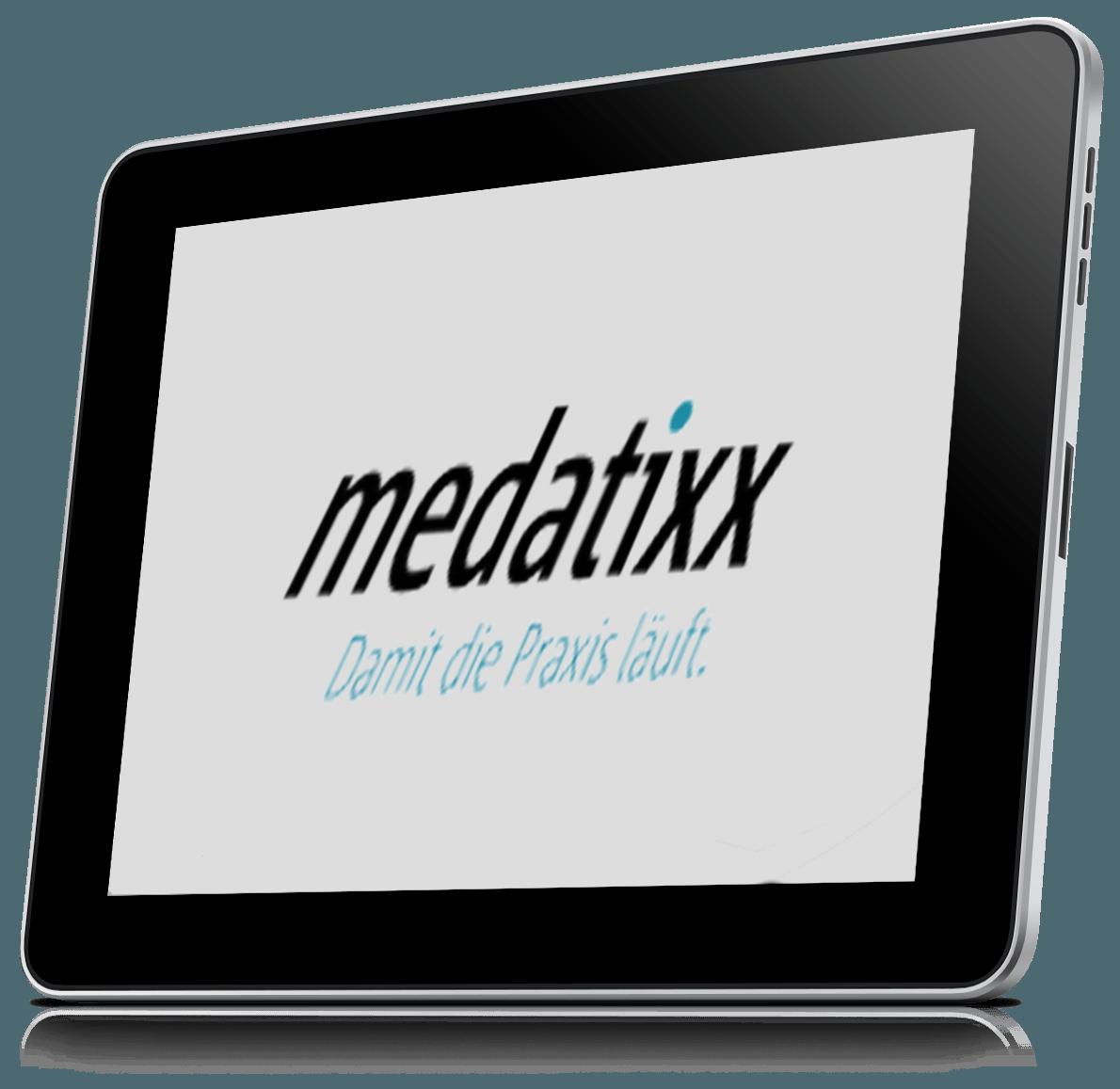 https://www.leadtributor.com/wp-content/uploads/medatixx-blog.png