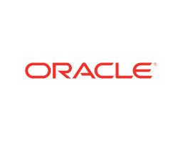 Oracle und der leadtributor <br> Durch Effizienz zum Erfolg