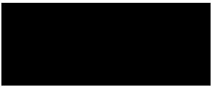 https://www.leadtributor.com/wp-content/uploads/schwoererhaus-logo-sw.png