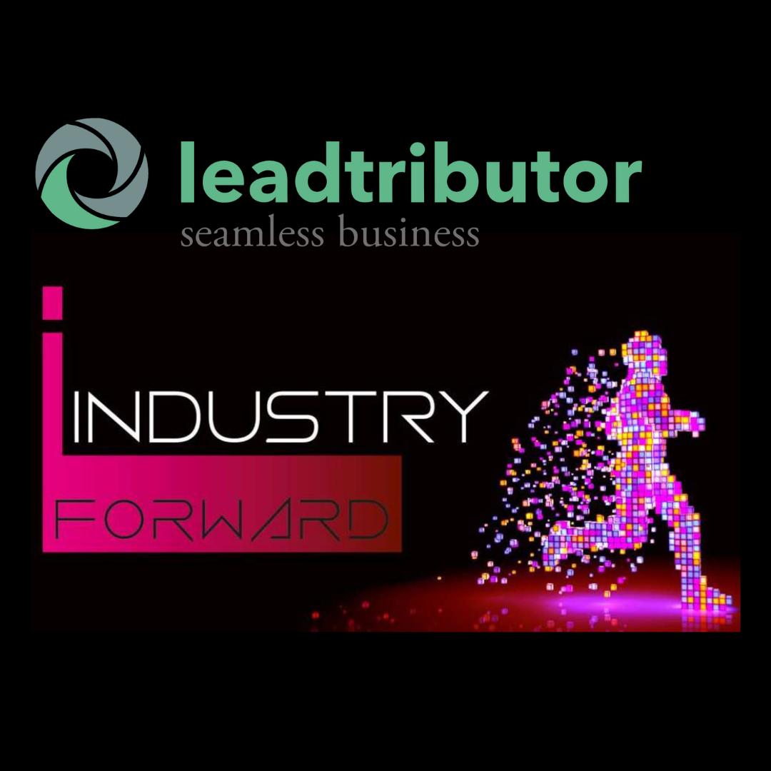 https://www.leadtributor.com/wp-content/uploads/sevilla.png