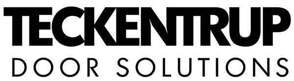 https://www.leadtributor.com/wp-content/uploads/teckentrup-logo-sw.png