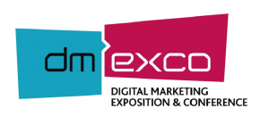 DMEXCO – place to be für alle Marketing- und Medienprofis